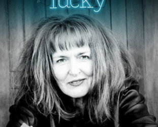 Caroline Easther: Lucky (bandcamp, other digital outlets to come)