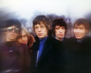 THE ROLLING STONES: BETWEEN THE BUTTONS, CONSIDERED (2020): A laugh turned to farce?