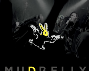 Mudbelly: Mudbelly (digital outlets)