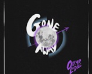 Oscar LaDell: Gone Away (digital outlets)