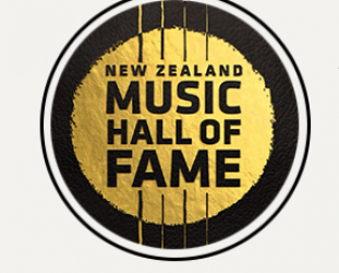 "THE NZ MUSIC HALL OF FAME INDUCTEES (2020): Here's the who's who of ""who?"""