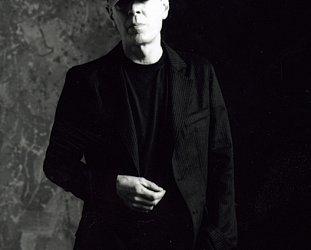 SCOTT WALKER INTERVIEWED (2006). Loneliness is a cloak you wear