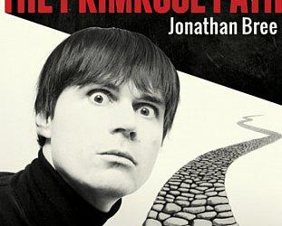 Jonathan Bree: The Primrose Path (Lil' Chief)