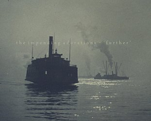 The Impending Adorations: Further (bandcamp)