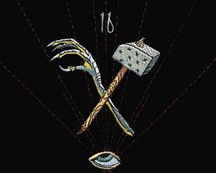 Bannerman: Clawhammer (bannerman.com)