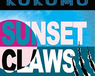 Kokomo: Sunset Claws (Boatshed/digital outlets)