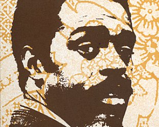 ALBERT AYLER CONSIDERED (2010): Opening the door to the future