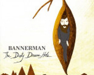 Bannerman: The Dusty Dream Hole (Rhythmethod)