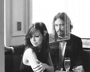 The Civil Wars: Barton Hollow (Sony)