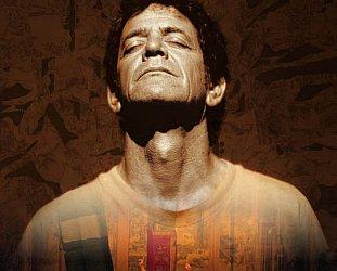 Lou Reed's Berlin: Lou Reed, Julian Schnabel (Madman DVD)