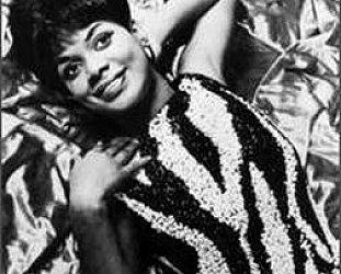 Bessie Banks: Go Now (1964)