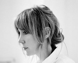 Beth Orton: Sugaring Season (Warners)