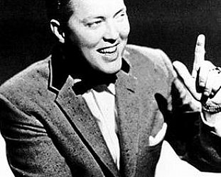 THE LIFE AND DEATH OF BILL HALEY (2013): Don't knock the rocker