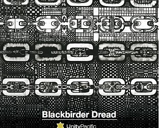 Unity Pacific: Blackbirder Dread (Moving/Rhythmethod)