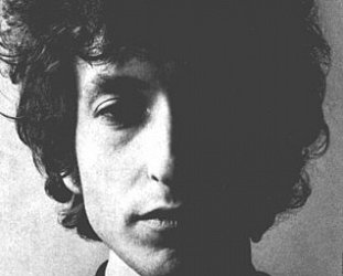 BOB DYLAN'S LIKE A ROLLING STONE by GREIL MARCUS (2005): All things considered . . .