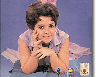 Brenda Lee, I'm Sorry (1960)
