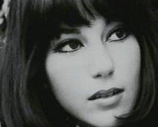 Bonnie Jo Mason: Ringo, I Love You (1964)