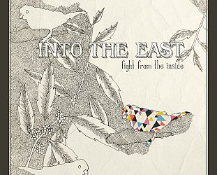 Into the East: Fight from the Inside (intotheeast.co.nz/Aeroplane)