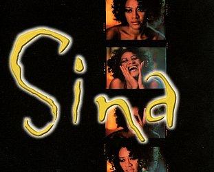 Sina: Sina (Huh!/Universal)