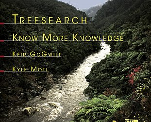 Treesearch: Know More Knowledge (577 Records/digital outlets)