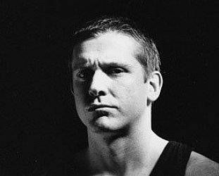 THE FAMOUS ELSEWHERE QUESTIONNAIRE: Damien Dempsey