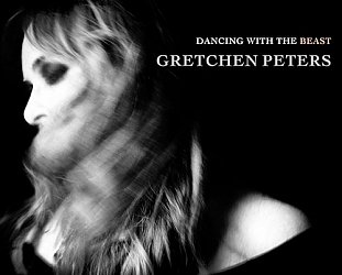 Gretchen Peters: Dancing with the Beast (2018)