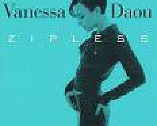 Vanessa Daou: Zipless (1994)