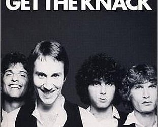 The Knack: And How To Lose It