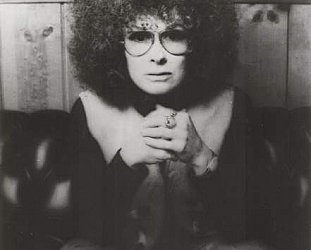 DORY PREVIN, REFLECTIONS IN A MUD PUDDLE, CONSIDERED (1971): Death, pain, disasters and really nice songs
