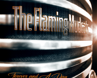 The Flaming Mudcats: Forever and a Day (Mudcat Music)