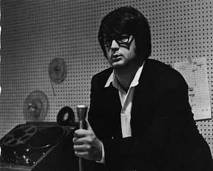 PET SOUNDS CONSIDERED (2016): Brian Wilson's gifts on display