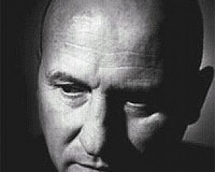 GAVIN BRYARS: THE SINKING OF THE TITANIC/JESUS' BLOOD NEVER FAILED ME YET, CONSIDERED (1971): Music of ghosts gone by