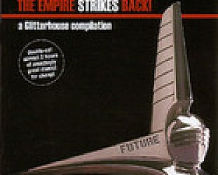 Various: The Empire Strikes Back! (Glitterhouse)