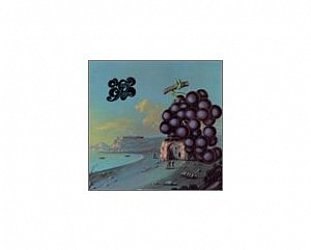 Moby Grape: Just Like Gene Autry: A Foxtrot (1968)