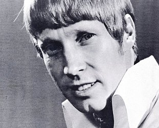 LEW PRYME REMEMBERED, AT AUDIOCULTURE (2018): The silver Sixties star with a secret