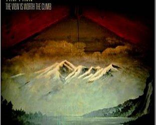 Tim Finn: The View is Worth The Climb (Universal)