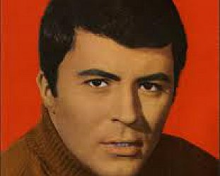 James Darren: Goodbye Cruel World (1961)