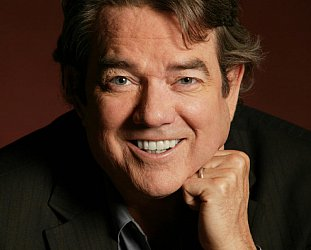 JIMMY WEBB INTERVIEWED (2005). The songwriter's songwriter
