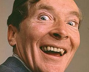 KENNETH WILLIAMS: An Audience with Kenneth Williams (DVD, Madman)