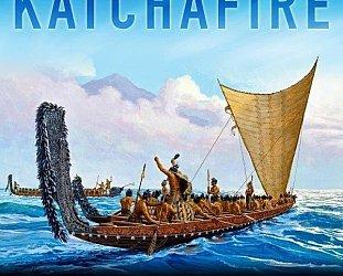 Katchafire: Legacy (Universal)