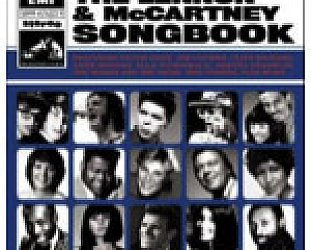 Various Artists: The Lennon and McCartney Songbook (EMI)