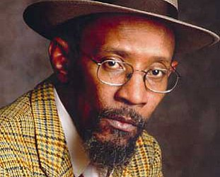LINTON KWESI JOHNSON INTERVIEWED 2OO4: The poet speaks of tings and times a-changin'