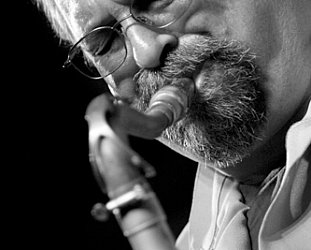 JOE LOVANO INTERVIEWED (2008): Life is in the learning