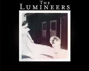 The Lumineers: The Lumineers (Dualtone)