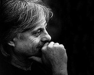 MANFRED EICHER OF ECM RECORDS, INTERVIEWED (1992): Art for the artists' sake