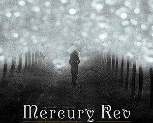 Mercury Rev: The Light In You (Bella Union)