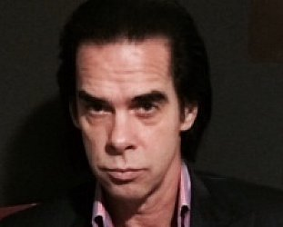 NICK CAVE ENCOUNTERED (2014): The man, the myth and the movie