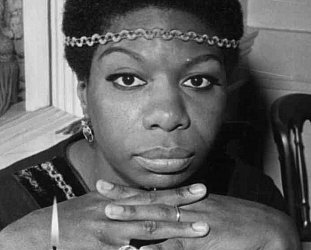 Nina Simone: Alone Again, Naturally (1982)