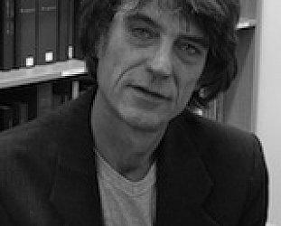 THE FAMOUS ELSEWHERE QUESTIONNAIRE: Graeme Downes of the Verlaines