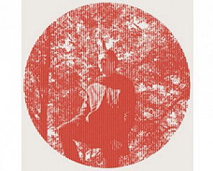 Owen Pallett: Heartland (Domino)